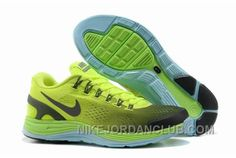 http://www.nikejordanclub.com/where-to-buy-wholesale-nike-air-zoom-4-mens-running-shoes-sale-dark-blue-and-yellow.html WHERE TO BUY WHOLESALE  NIKE AIR ZOOM 4 MENS RUNNING SHOES SALE  DARK BLUE AND YELLOW Only $92.00 , Free Shipping!