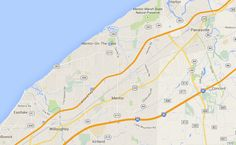 Mattress Stores in Mentor, Ohio - Map, Reviews, Ratings - GoodBed.com