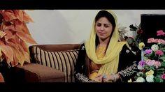 Qomi Zaban Urdu - pakistani funny videos - Whatsapp Funny Videos