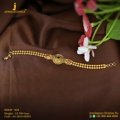 Gold 916 Premium Design Get in touch with us on Hand Jewelry, Jewellery, Vintage Fashion, Vintage Style, Indian Jewelry, Fun Facts, Fashion Jewelry, Touch, Photo And Video