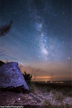 Astrophotography :: View Photos