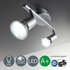 Entdecken Sie Die Top 10 Led Lampen Fr Wohnzimmer Produkte Auf PickyBee Der Grsste Katalog Von Produkten Ideen Finden Besten Sorgfltig
