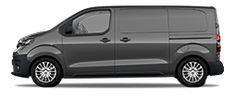Toyota, Ipod, Van, Vehicles, Ipods, Vans, Vehicle