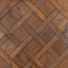China Reclaimed Oak Flooring/Old Oak Pattern/Engineered Wooden Mosaic Flooring, Find details about China Reclaimed French Oak, Wood Floor from Reclaimed Oak Flooring/Old Oak Pattern/Engineered Wooden Mosaic Flooring - LA ROSE DU BOIS CO. Timber Flooring, Parquet Flooring, Stone Flooring, Wood Parquet, Wood Floor Pattern, Floor Patterns, Parquetry Floor, Versailles Pattern, French Oak
