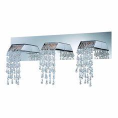 Eurofase 25812 Fonte 3-Light Bath Bar, Chrome Eurofase https://www.amazon.com/dp/B00CPL9HII/ref=cm_sw_r_pi_dp_fUpJxbM37QJS2