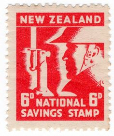 Stamps, Seals, Postage Stamps, Stamp