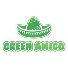 Greenamigo – My WordPress Blog