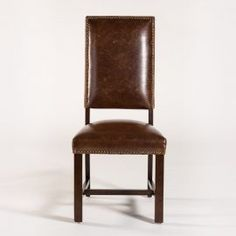 Dining Chairs – Page 3 – Alder & Tweed Furniture