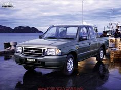 awesome ford ranger 2013 2 door car images hd Ford Ranger 2013 Photos Car Prices Photos Specs