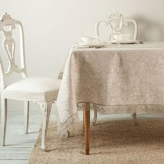 1000 images about tovaglie tablecloth on pinterest for Tovaglie zara home