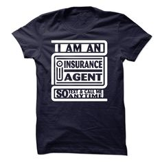 I Am An I Insurance Agent So Text And Call Me Anytime T Shirt, Hoodie, Sweatshirt
