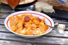 Thai Red Curry, Ethnic Recipes, Kitchen, Food, Street, Classic, Derby, Cooking, Kitchens