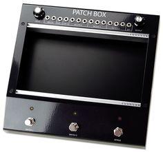 pittsburgh-modular-patch-box