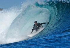 Es la lucha interminable, contra nosostros mismos, contra la especulación, contra el DIOS dinero...   Punta de Lobos, Forever | Radical Surf Punta de Lobos, Forever Corre un gran peligro y tenemos que protegerla, pretenden privatizarla con el pretexto de salvarla; la onda de Punta de Lobos (Chile) y alrededores son vulnerables al desarrollo. Se esfuerzan en protegerla, el surfista… RADICALSURFMAG.COM http://radicalsurfmag.com/punta-de-lobos-forever/