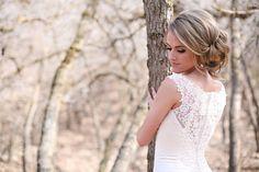hair ideas for wedding