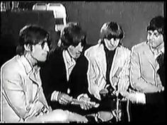 The Beatles in the Philippines   Live in Manila Concert 1966