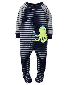 62fbe94bae10 14 Best clothes for baby brother images