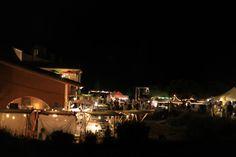 http://costabrava.apartime.com/events-in-the-costa-brava/festivals/white-summer-market-party