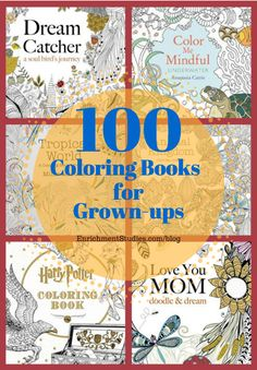 Free Adult Coloring Pages Detailed Printable Coloring