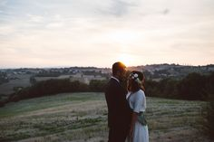 192-matrimonio-marche-tramonto-sposi-solea-hotel