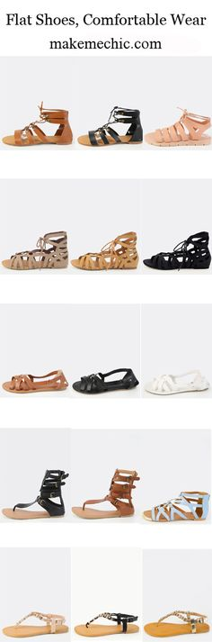 Every fashionistas' dream- comfort and style! Pair with short shorts and an off the shoulder top for the perfect sunny day ensemble! (Off The Shoulder Top With Boots) Sock Shoes, Cute Shoes, Me Too Shoes, Shoe Boots, Shoes Heels, Flat Shoes, Dream Shoes, Shoe Closet, Shoe Game