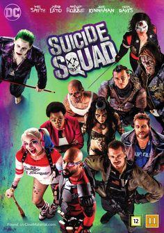 Suicide+Squad+movie+cover