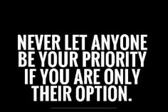 16 Quotes About Priorities