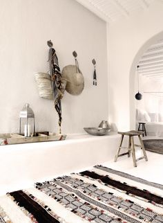 Greek   Hotel San Giorgio Mykonos,