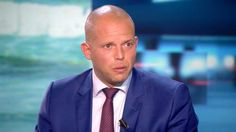"""Francken haalt uit naar gelijkekansencentrum: """"Wie is Unia?"""" - HLN.be"""