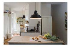 Gamle Istandsatte Møbler - Det Mondæne SKur - Kvalitetskøkkener med Atmosfære med mulighed for individuel tilpasning