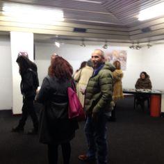 #dc15 #downtowchiado #meetingartgallery#nataliagromicho#art#gallery#contemporary#contemporaryart#artist#painting#artgallery#contemporaryartist#artbusiness#artexhibition#artinfo#artworld#emergingartist#internationalartist#affordableart