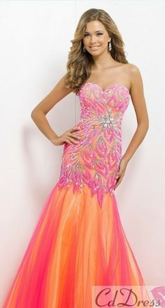 Wedding Bridal Dresses,Prom Dresses,Gowns,Plus Sized,Custom Made Bridesmaid Dresses and Bridal Accessories Blush Prom Dress, Tulle Prom Dress, Mermaid Prom Dresses, Prom Party Dresses, Pageant Dresses, Homecoming Dresses, Bridal Dresses, Bridesmaid Dresses, Formal Dresses