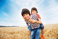 Impulse Control Tips for parents to help kids manage behavior and maximize learning potential