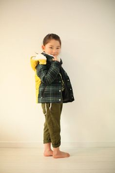 【ARCH&LINE/アーチ&ライン】COLLECTION-2013AW