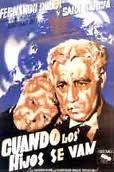 carteles de cine mexico - Google Search