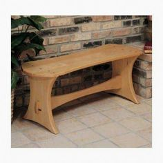 Easy Woodworking Projects a comprehensive analysis of clever systems for Plans Woodworking Crafts Woodworking Box, Woodworking Patterns, Easy Woodworking Projects, Popular Woodworking, Woodworking Furniture, Wood Furniture, Woodworking Classes, Woodworking Machinery, Youtube Woodworking