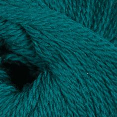 deep teal color for headboard