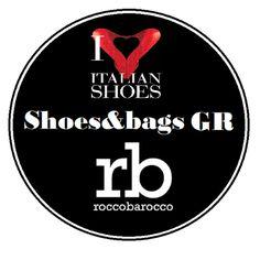 Shoes & Bang GR