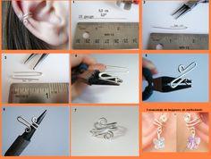 Como+hacer+Pendientes+SIN+Agujero-+tutorial+4.PNG (900×679)