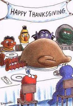 Oh no! So much for the big yellow flightless wonder dork!