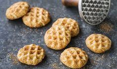 Snickerdoodles - Rezepte - Schweizer Milch Biscuits, Ajouter, Waffles, Cookies, Breakfast, Cake, Desserts, Food, Vanilla Sugar