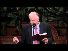 The Invisible World 8 ; A Glimpse into Heaven....By Dr. Erwin W. Lutzer....