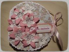 Paper Crafts, Band, Sash, Tissue Paper Crafts, Bands, Papercraft, Wrapping Paper Crafts, Tape, Paper Craft
