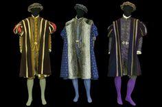 Costumes_pour_Les_Courtisans_Rigoletto.jpg (789×526)
