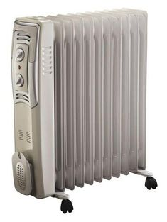 En nuestra tienda online las cosas más últiles para tu hogar: Bionaire BOH 2503D - Radiador de aceite, 2500 W Más en  http://todohogarweb.es/wordpress/producto/bionaire-boh-2503d-radiador-de-aceite-2500-w/
