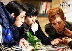 http://asian-drama.org/rooftop-prince-episode-14-synopsis-summary/