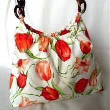 kabelka romanticka - Hľadať Googlom
