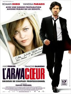 Enstream - Page 2 Vanessa Paradis, Lara Jean, Steve Carell, Rachel Mcadams, Iconic Movies, New Movies, French Movies, Top Film, Painted Jeans