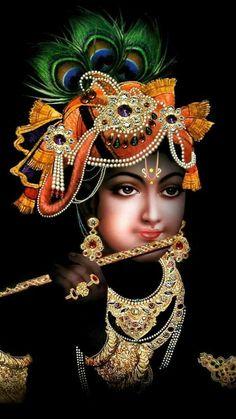 Radha Krishna HD Photos & Wallpapers - u Krishna Hindu, Krishna Statue, Lord Krishna Images, Radha Krishna Pictures, Radha Krishna Photo, Cute Krishna, Krishna Lila, Ganesha Pictures, Jai Shree Krishna