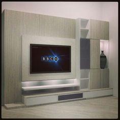 1000 images about tv rack on pinterest tv panel tvs. Black Bedroom Furniture Sets. Home Design Ideas